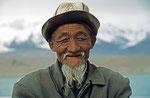 China (Kirgisen)