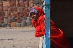 Ali Sabiem, Dschibuti