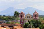 Leon, Nikaragua