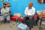 Second Hand Gebisse, Jaipur, Rajasthan
