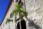 Museo de las Casas Reales, Santo Domingo, Dominikanische Republik