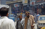 Saidu Sharif,Pakistan