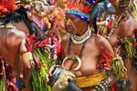 Goroka, Eastern Highlands