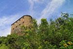 Citadelle La Ferriere, Haiti