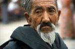 China (Uiguren)