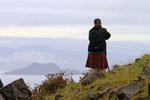 Isle of Skye, Innere Hebriden