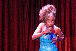 Havanna, Cabaret Parisien