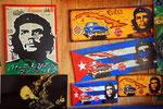 Che Guevara-Kult