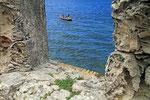 Fort Liberte´, Haiti