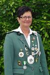 Unsere stolze Königin 2012
