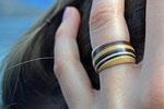 Fingerring