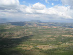 San Gil, Paragliding