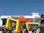 Baranquilla Carnival