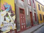 """""""Grafiti es cultura!"""""""