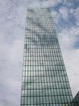 glas-fassade-basel - 2004 - © ulf leitner