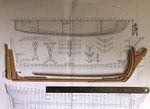 CNC Fräsarbeiten Holz La Belle