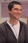 Johannes Puschmann