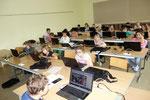 Informatik in der Ganztagesklasse