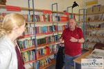 Franz Zraunig, ehemaliger Dir. in Preitenegg, erzählt ...