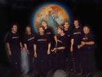 CD Präsentation 2001