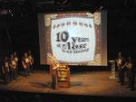 CD-Präsentation 2005