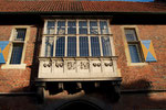 Der Drostenhof in Wolbeck