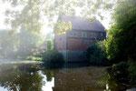 Die Pleister Mühle