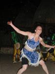 Ballet Bougarabou - Donso