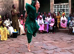 Bamako 2006