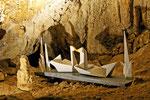 cini, marmo bianco Carrara