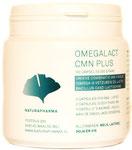 Omegalact CMN Plus supervoordelig