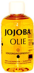 Naturapharma 100% Pure Jojoba Olie 100ML