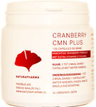Cranberry CMN Plus blaasontsteking