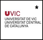 https://www.uvic.cat/es
