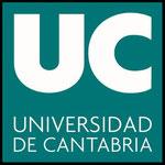 https://web.unican.es/