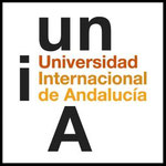 https://www.unia.es/