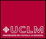 https://www.uclm.es/