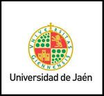 https://www.uja.es/