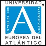 https://www.uneatlantico.es/