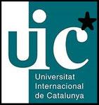 https://www.uic.es/es