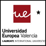 https://valencia.universidadeuropea.es/