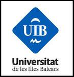 http://www.uib.es/es/