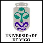 https://www.uvigo.gal/