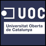 http://www.uoc.edu/portal/es/index.html