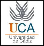 http://www.uca.es/