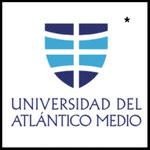 http://www.unidam.es/