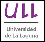 https://www.ull.es/
