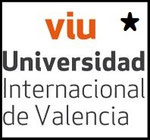 https://www.universidadviu.es