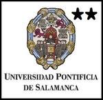 https://www.upsa.es/