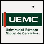 https://grados.uemc.es/